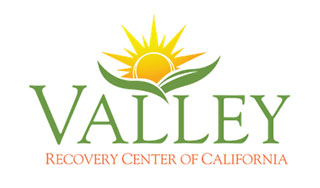 Valley Recovery Center of California, Residential Treatment Center for Adults in Chico