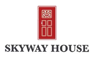 Skyway House Treatment & Detox Center, Residential Treatment Center for Adults in Chico