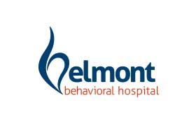 Belmont Behavioral Health Hospital, Private Psychiatric Hospital in Philadelphia