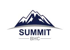 Summit Behavioral Healthcare (BHC), Addiction Treatment Centers in Contra Costa County