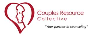 Couples Resource Collective, Nonprofit Counseling Organization near Chico