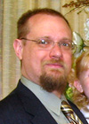 Michael E. Pollard, MSW, LCSW, CADC, Clinical Social Worker / Therapist near Schaumburg