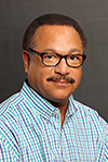 Wendell H. Cox, PH.D., Psychotherapist / Couples Therapist near Arlington