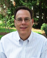 Jim Harris, LCSW, CAADC, Clinical Social Worker / Therapist in Atlanta