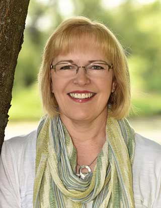 Patty Cowan, M.A., LMLP, Licensed Master Level Psychologist near Lawrence