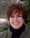 Mary K Logan, MPA, MA, LMHC, Professional Counselor / Therapist near Haverhill