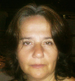 Yevgenia Mastyayeva, PhD, Psychologist in New York