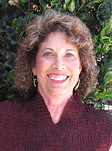 Jeanne M. Yorke, Ph.D., Marriage and Family Therapist in Orange County