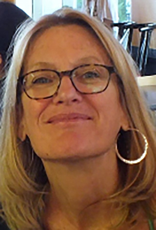Sandra Roscoe, PhD, LMFT, Marriage and Family Therapist near Federal Way