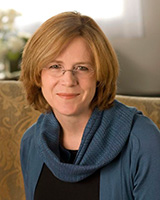 Barbara Heffernan, LCSW, LADC, Clinical Social Worker / Therapist in Fairfield County