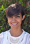 Abha Verma, MSW, LCSW, Clinical Social Worker / Therapist in Culver City