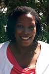 Leana Sykes, M.Ed, LPC, Professional Counselor / Therapist near Vineland
