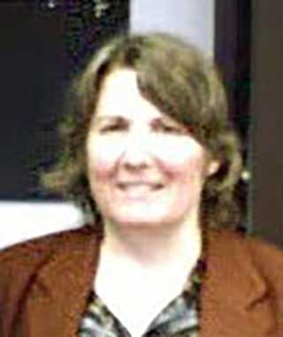 Dr. Marcia Polansky ScD MSW LCSW, Clinical Social Worker / Therapist in Philadelphia