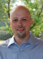 Justin Shewell, Psy.D., LCSW, Psychologist near Greenville