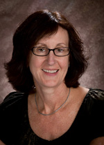Maureen Loftis, MA, JD, Marriage and Family Therapist in Placer County