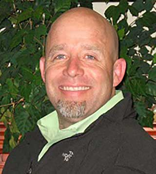 Bruce Rumsey, Ph.D., LPC, EMDR, Professional Counselor / Therapist near Boulder
