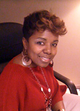 Michaelle Myrthil, LPC, NCC, NCSC, Professional Counselor / Therapist in Atlanta