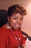 Michaelle Myrthil, LPC, NCC, NCSC, Professional Counselor / Therapist near Warner Robins