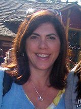 Jacqueline Nederlk, LCSW, Clinical Social Worker / Therapist near Simi Valley