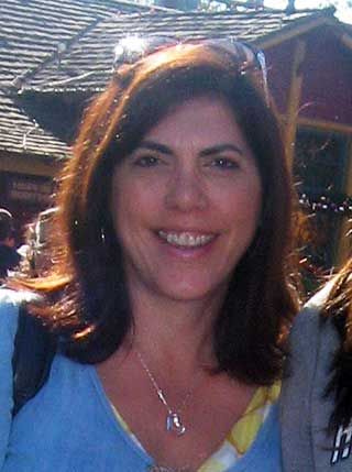 Jacqueline Nederlk, LCSW, Clinical Social Worker / Therapist near Culver City