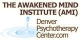 The Awakened Mind Institute at the Denver Psychotherapy Center, Therapists in Denver