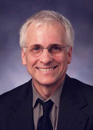 Edward Gibeau, EdD, Psychologist in Arizona