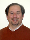 Glenn Wolff, LCSW, Adult Psychotherapist, Child & Adolescent Psychotherapist, Group Psychotherapist in Fairfield County