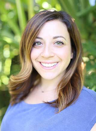 Shannon Behar, MA, LMFT, Marriage and Family Therapist near Culver City