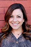 Shannon Behar, MA, MFT Intern, Marriage and Family Therapist Intern near Culver City