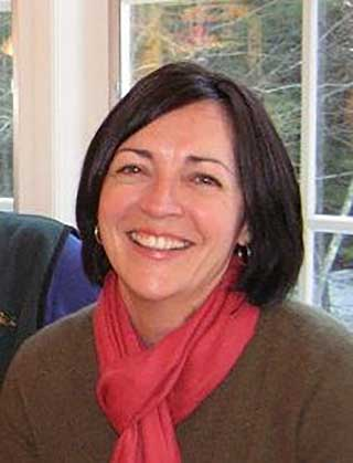 Sherri McInnis, LICSW, Clinical Social Worker / Therapist near Haverhill