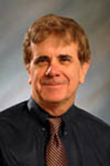 William B. Flynn, Jr., Ph.D., Psychologist in Nashua