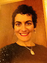 Downers Grove Therapist, Christina Liakopoulos, LCSW, Clinical Social Worker / Therapist near Naperville