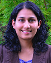 Kavitha Goldowitz, MA, MFTi, Marriage and Family Therapist near Sonoma