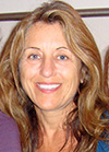 Julia Goldman-Phelps, LCSW, Clinical Social Worker / Therapist near Camp Pendleton