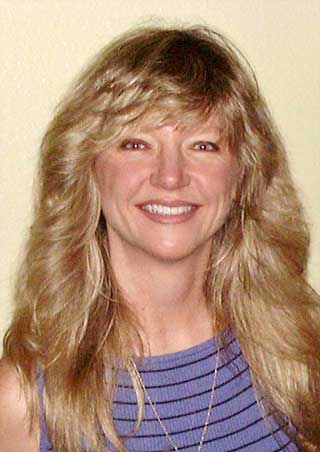 Kelly McGuire-Wittrock, MA, PPS, LMFT, Marriage and Family Therapist near Aliso Viejo