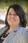 Amy Safier, MSC LPC, Professional Counselor / Therapist in Maricopa County