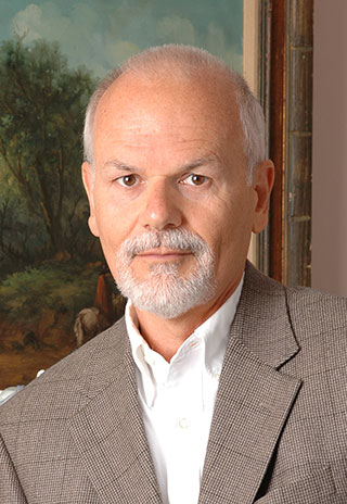 Timothy N. Daley, PhD., P.A., Master Addictions Counselor, Drug & Alcohol Specialty near Tampa