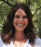 Maia Newman, LCSW, Therapist in Kentfield