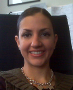 Gina M. Parisi, MA, LPC, ACS, Professional Counselor / Therapist in New Jersey