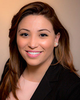 Melissa Elena Mendoza, LMSW, Clinical Social Worker / Therapist in Macomb County