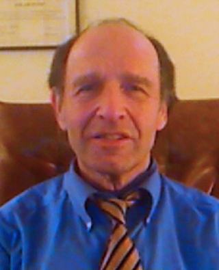 Robert Meier, PhD, Psychologist near 02138