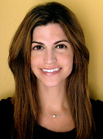 Danielle Jagoda, M.A., LMFT, Marriage and Family Therapist near Culver City