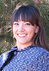 Annice Johnson, M.A., LPCC, ATR-BC, Professional Counselor / Therapist in Fort Collins