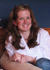 Wendy Hendrickson MA, LMHC, Professional Counselor / Therapist near Bellingham