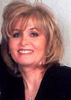 Cheryl Frost, MA, LCPC, Licensed Clinical Professional Counselor, Certified Clinical Hypnotherapist near Orland Park