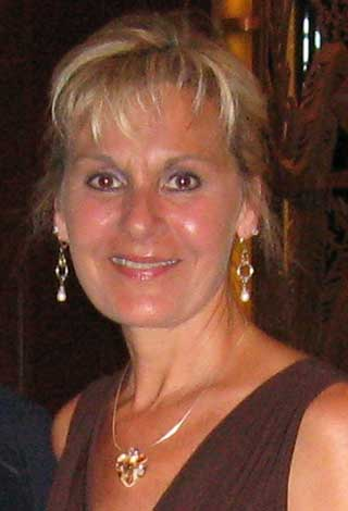 Angela Cafarella, LCSW-R, Clinical Social Worker / Therapist near Milford