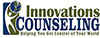 Innovations Counseling and Consulting PLLC, Group Practice near Sugar Land