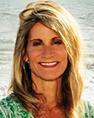 Cathy Rader, LMFT, Marriage and Family Therapist in Los Angeles