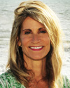 Cathy Rader, LMFT, Marriage and Family Therapist near Culver City