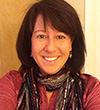 Lisa Fogel, LCSW-R, Clinical Social Worker / Therapist near Rochester